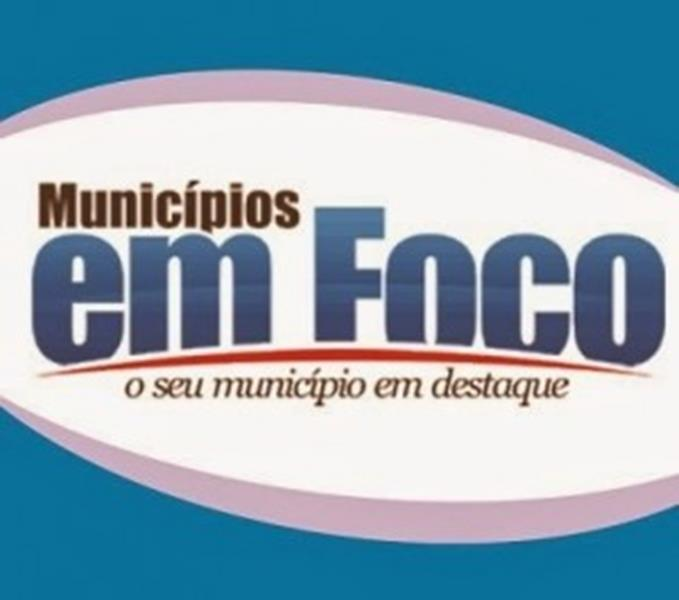 MF - FACE