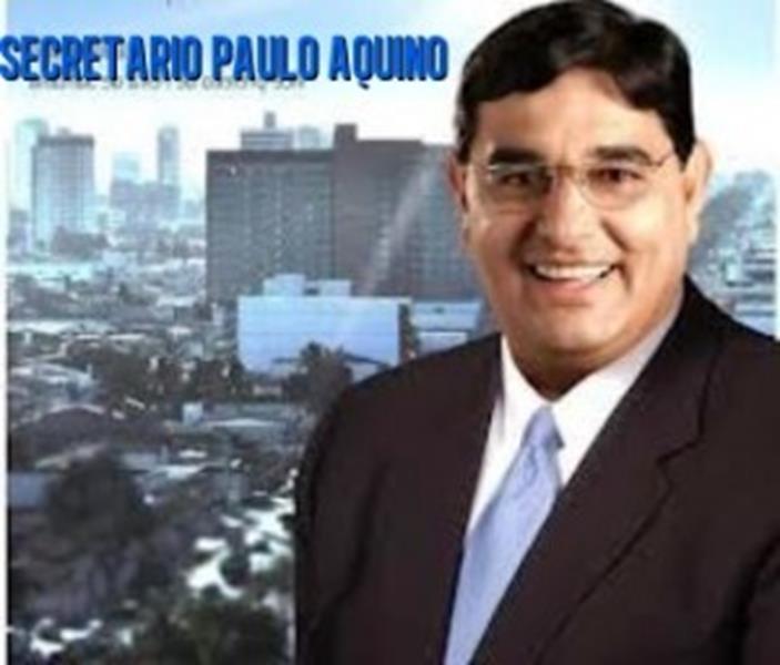 Modo Paulo