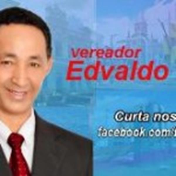 Edvaldo Lima