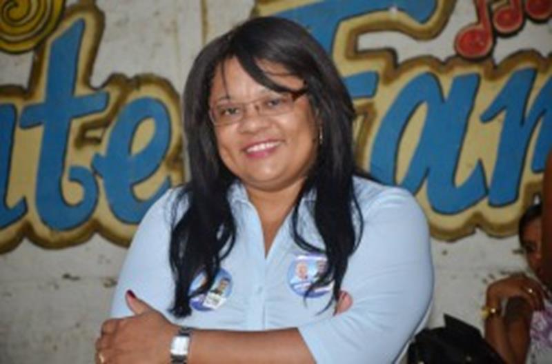 Ivone Muhlemann