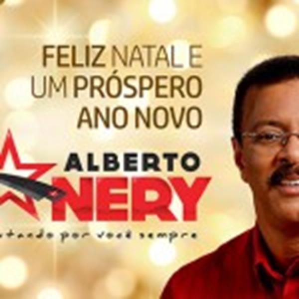 ALBERTO NERY - FIM DE ANO - ROTADAINFORMACAO - BANNER - SAIDA