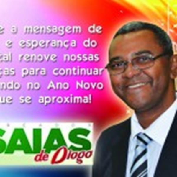 Isaias de Diogo copy