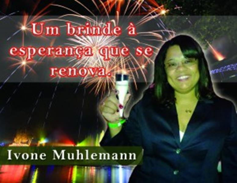 Ivone Muhlemann copy
