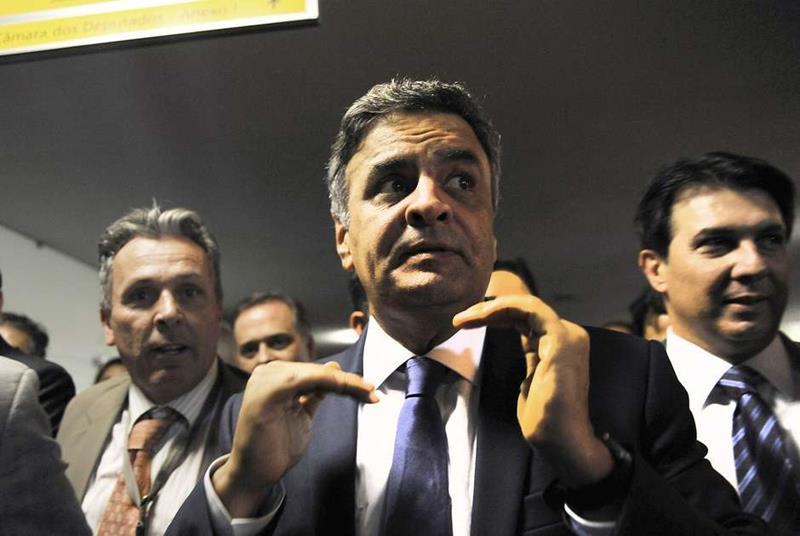 PSDB buscará apoio para a criação de quatro CPIs em 2015