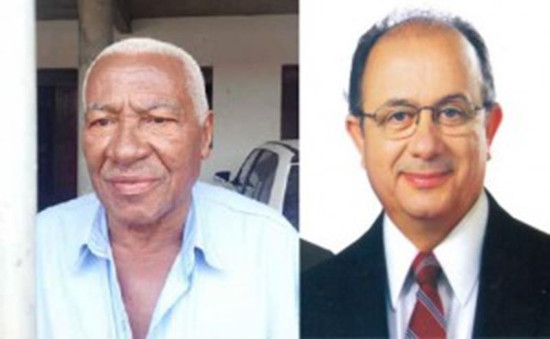 processo-contra-ronaldo-aceito-pelo-tribunal-de-justica