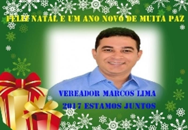 marcos-limall