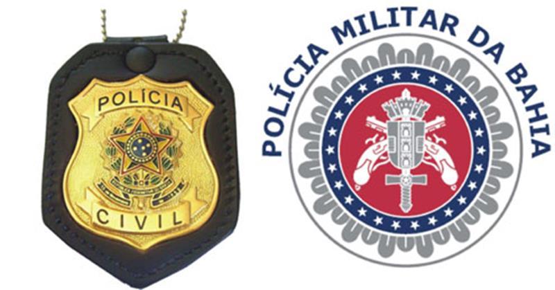 Policia-Civil-e-Militar-82