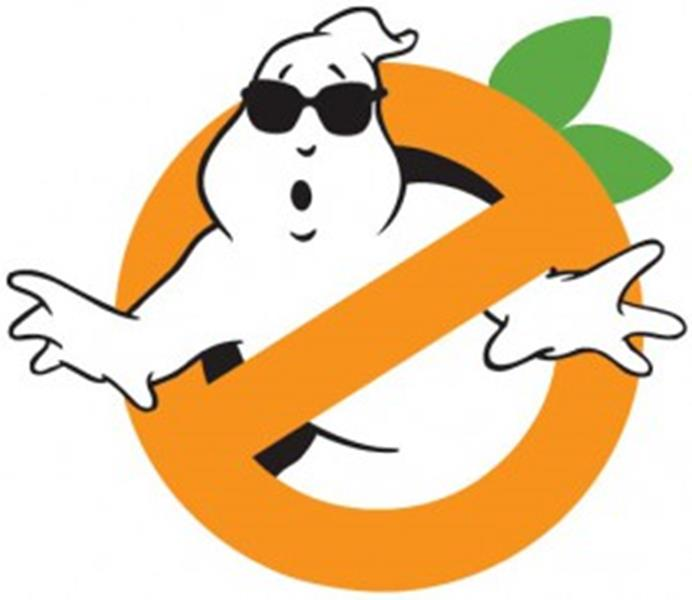 caca_fantasmas_laranjas_ghostbusters