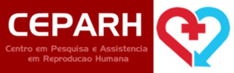Ceparh_logo
