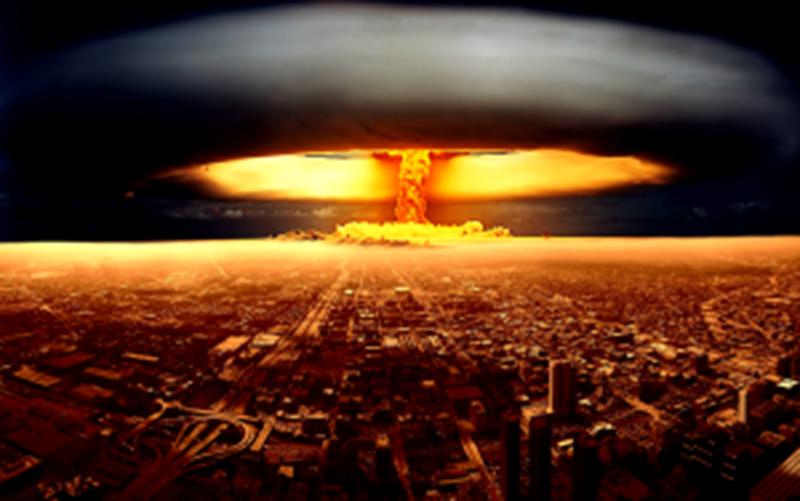 568d1bef82bee125ff0000d1nuclear-armageddon