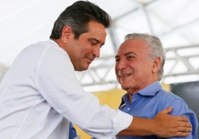 Mauricio-Quintella-Lessa_ministro_transporte_temer_ft_Beto-BarataPR