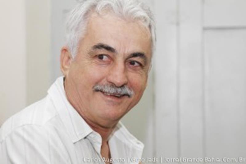 humberto-cedraz-diz-que-jose-ronaldo-quando-presidiu-a-upb-nao-buscou-aproximacao-com-os-prefeitos-9646