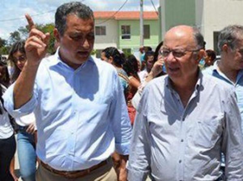 rui-costa-desconversa-sobre-possivel-aproximacao-com-o-prefeito-jose-ronaldo