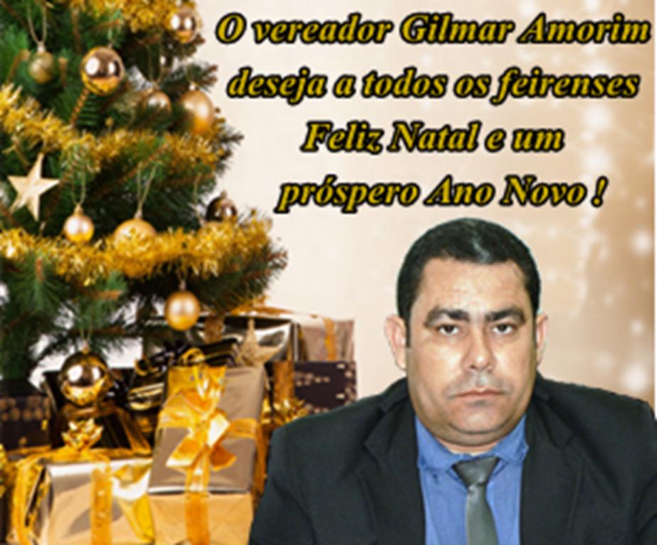 Ver.Gilmar-Amorim-Natal-e-Ano-Novo-1