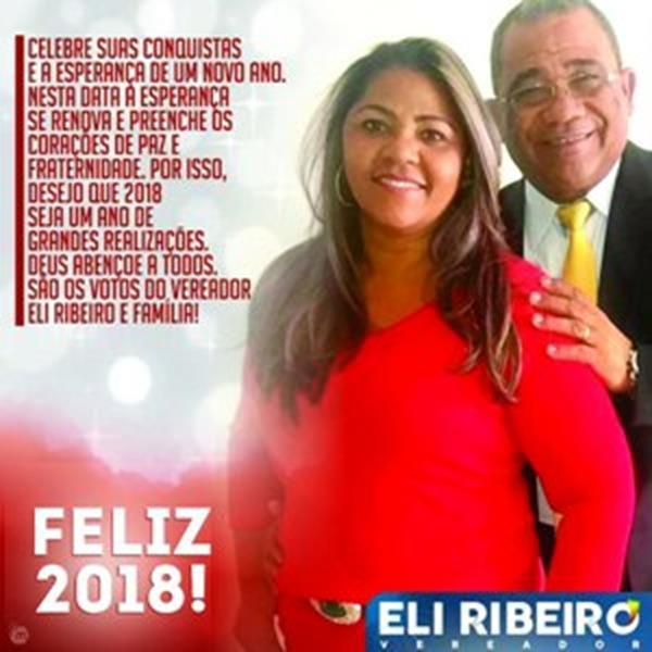 Vereador-Eli-Ribeiro-Natal-e-Ano-Novo