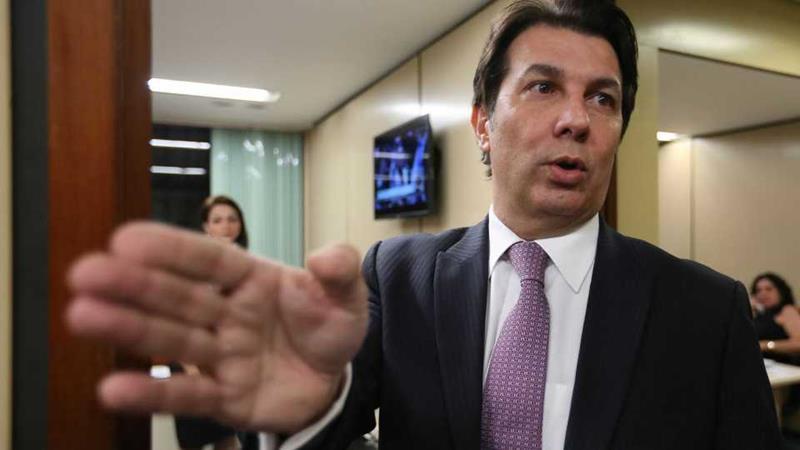 Governo quer acelerar divulgação de texto da reforma da Previdência
