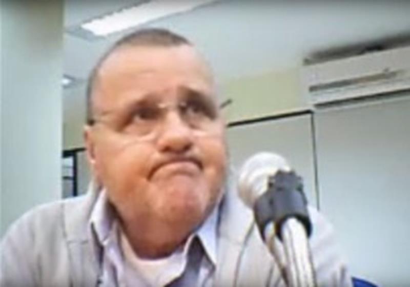 06072017-geddel-vieira-lima-audiencia-custodia-foto-reproducao