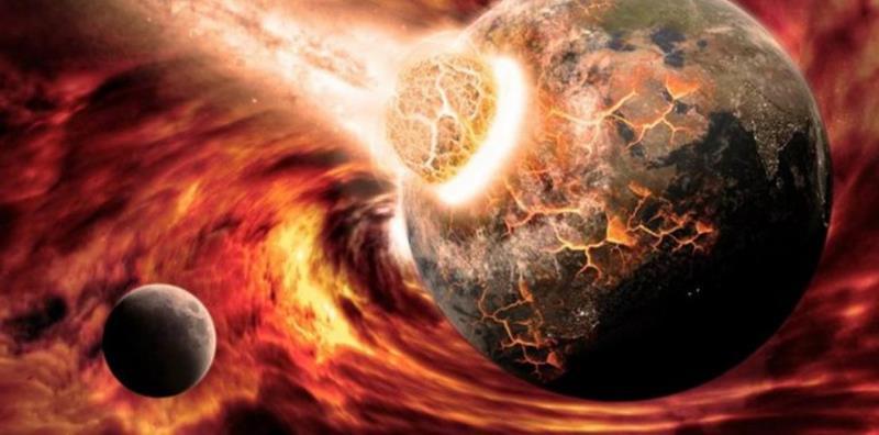 tn_95847dfbc0_sera-o-fim-numerologo-afirma-que-planeta-esmagara-a-terra-em-marco