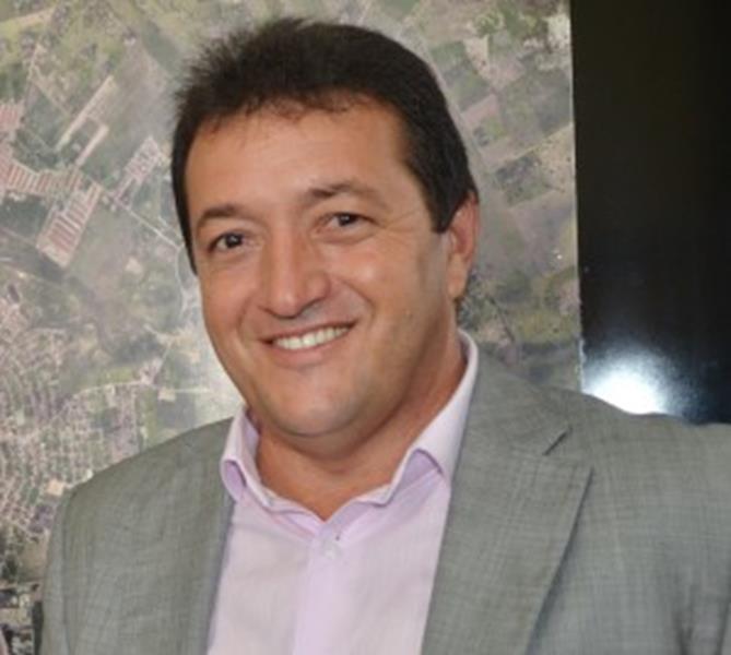 Besaliel Silva