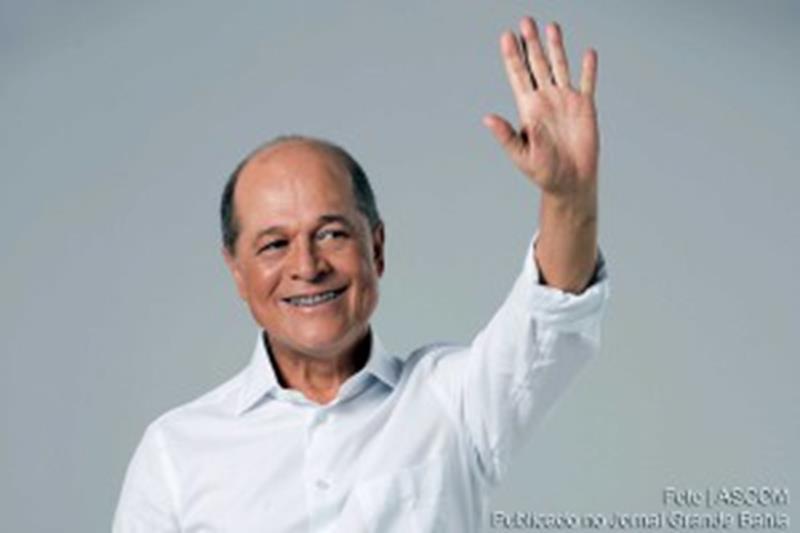 Joseildo-Ribeiro-Ramos