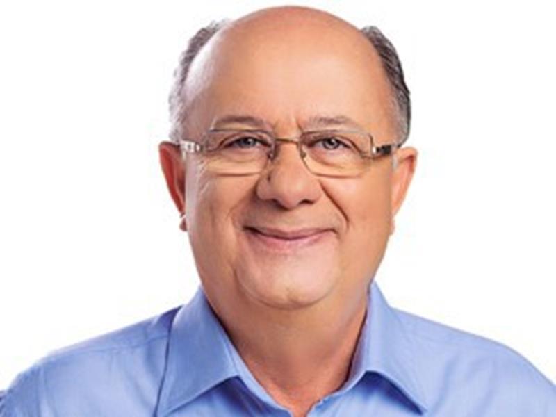 jose-ronaldo