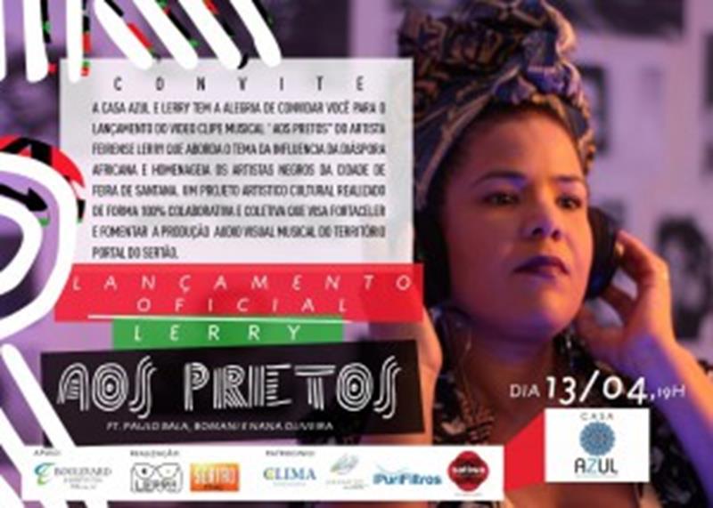 thumbnail_Convite Casa Azul - Lerry