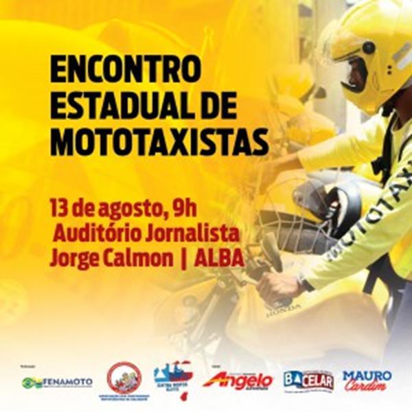 Card Mototaxista-01