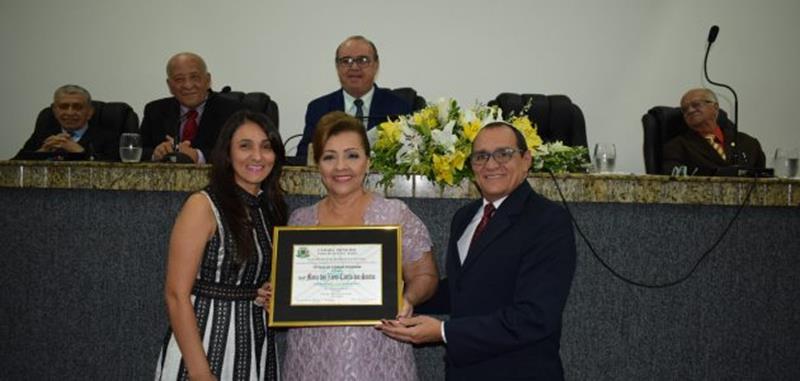 Titi-Cida-Maria-das-Neves-Castro-14-08-2018-31-630x300