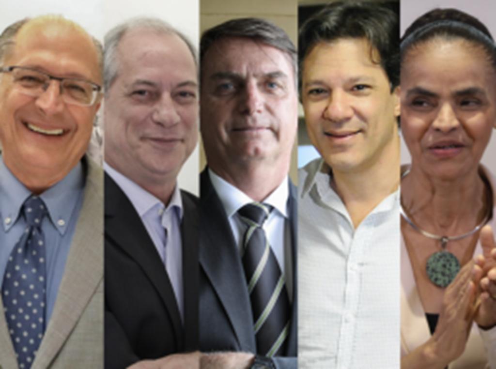 alckmin-ciro-bolsonaro-haddad-marina-prismada-868x644