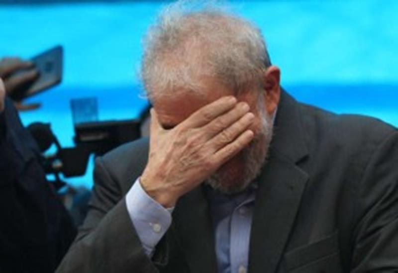 Lula-chorando