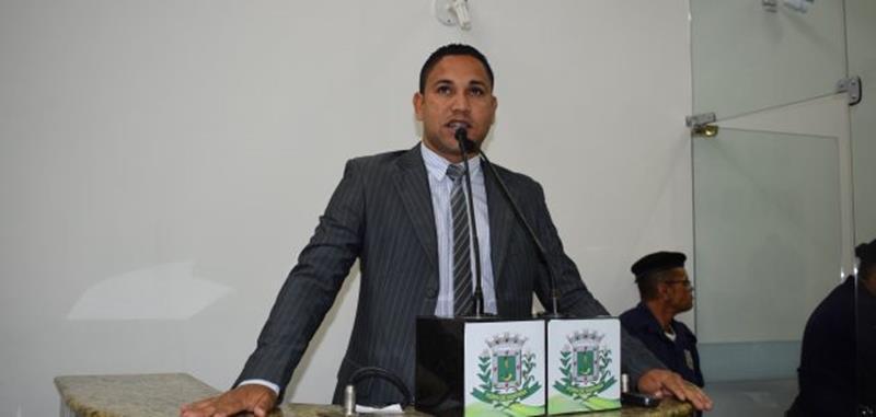 Câmara aprova PL que institui a Semana Municipal de Ciência, Tecnologia e Inovação