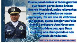 Ailton