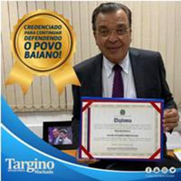 Targino