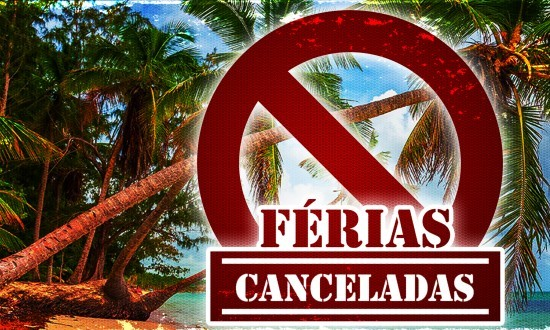 FERIAS-CANCELADAS-660x330