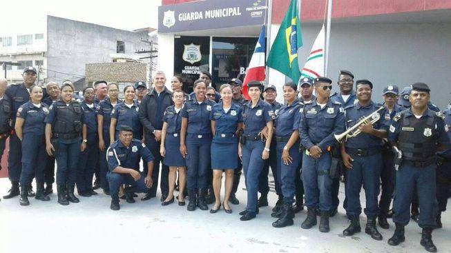 Prefeitura-abre-300-vagas-para-Guarda-Municipal-com-salarios-de-R1.08158-na-Bahia